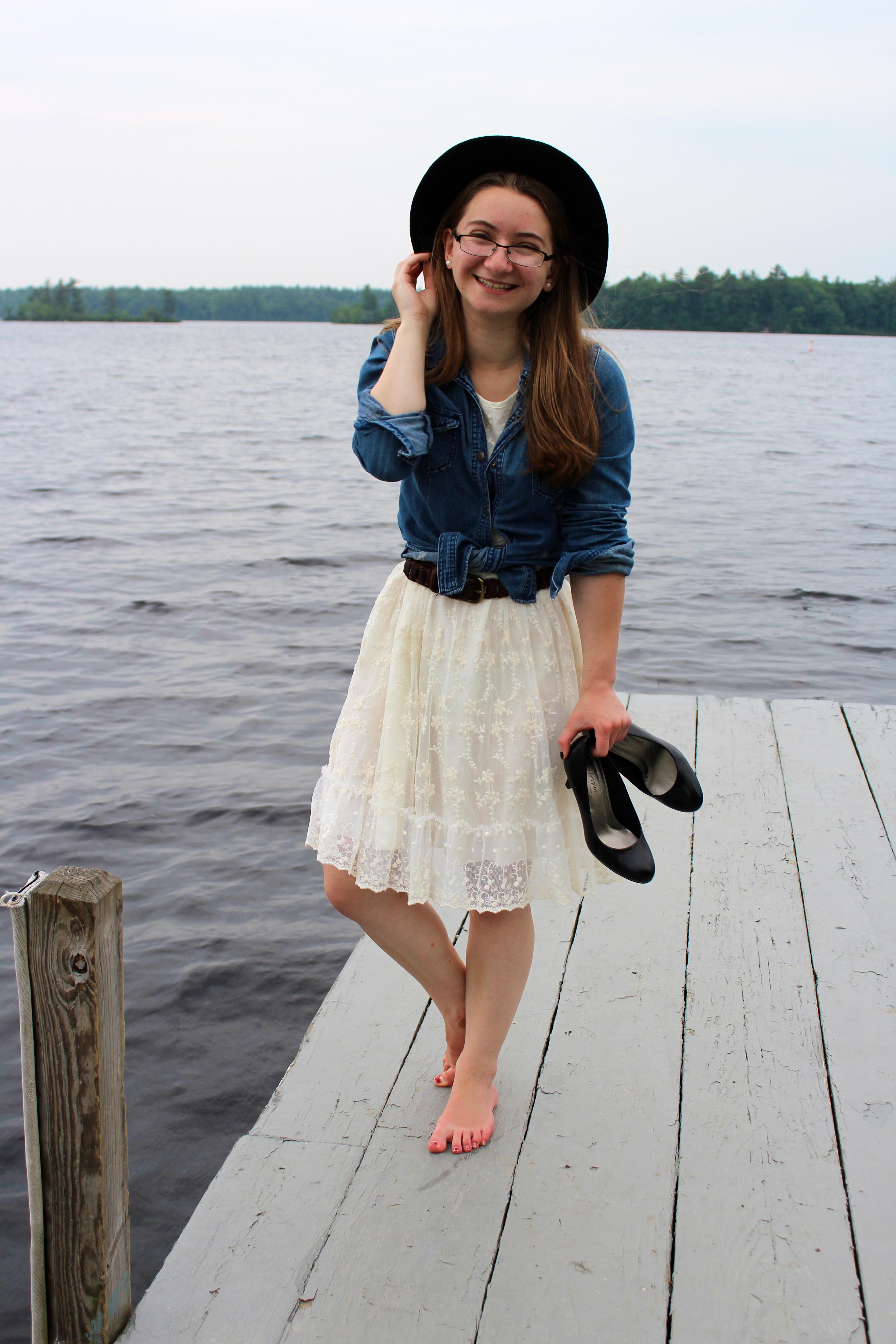 countrygirl3