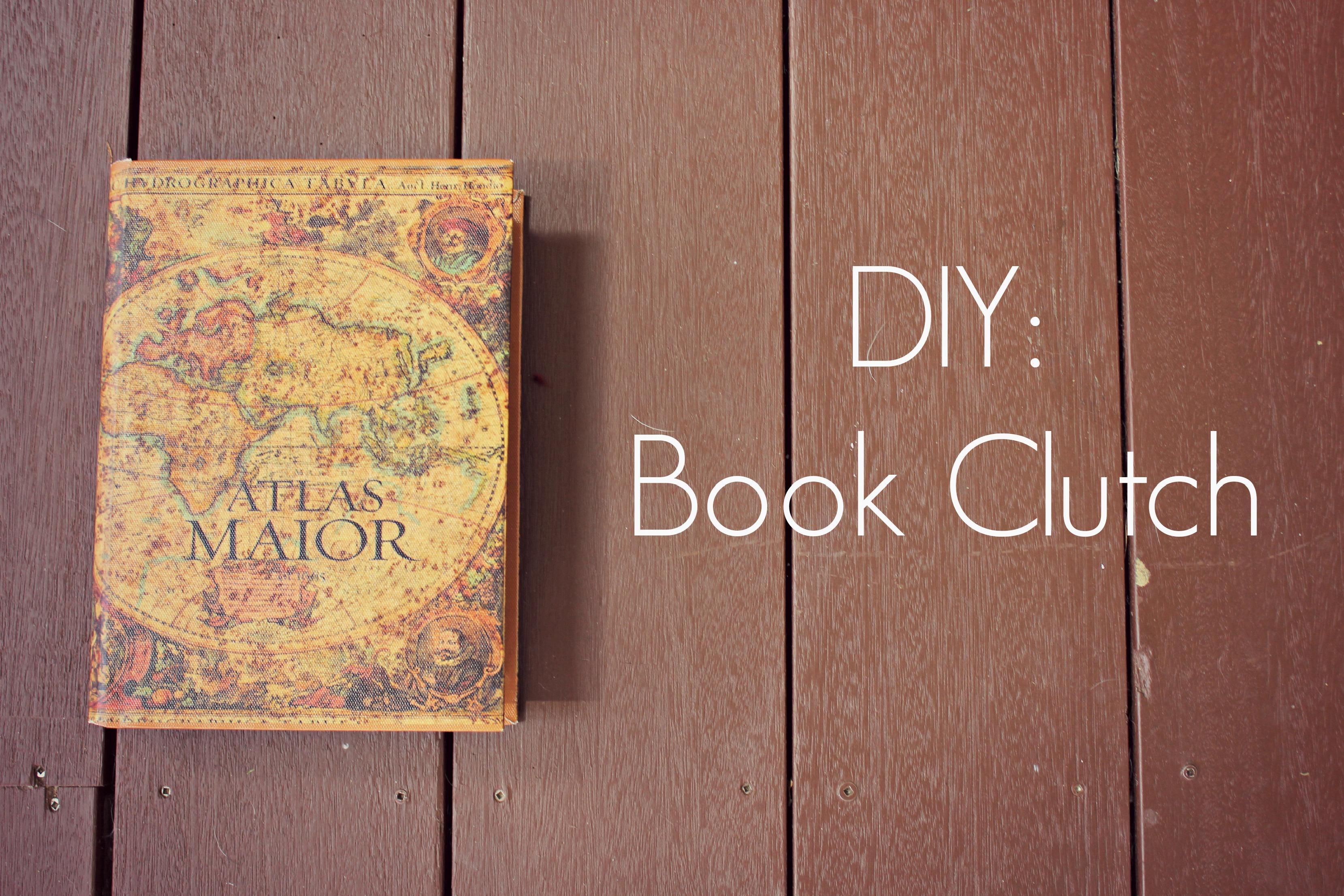 DIYbookclutch.jpg