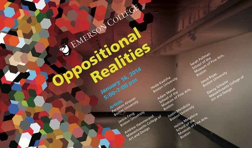 oppositionalrealities8
