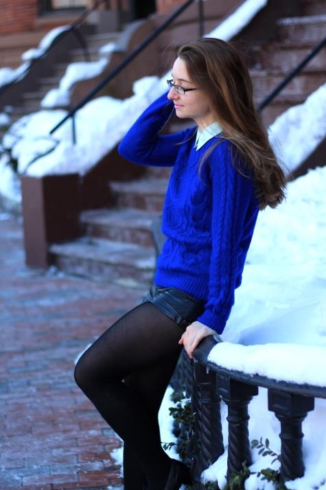winterblues3