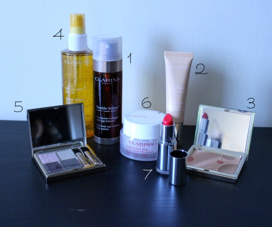 clarinsspring14collectionreview.jpg