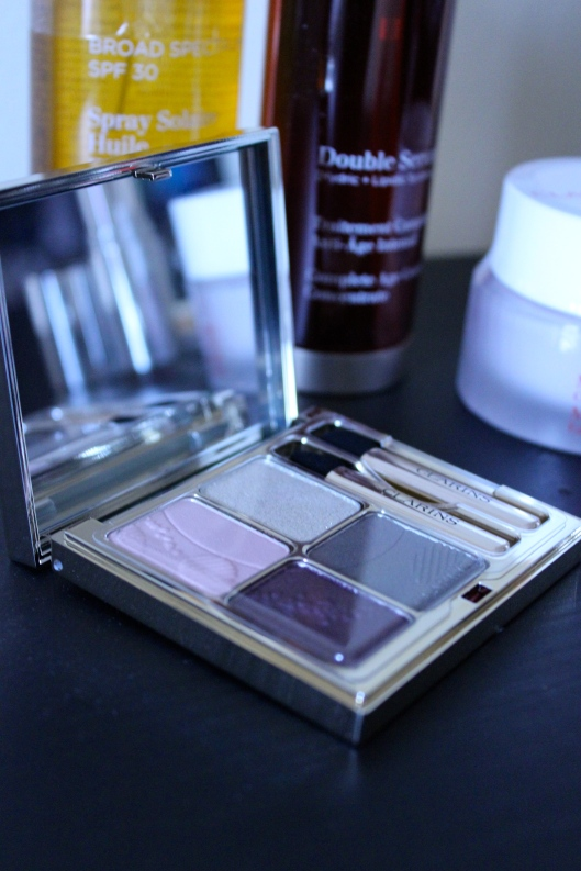 clarinsspring14collectionreview2