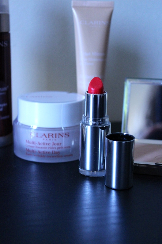 clarinsspring14collectionreview3