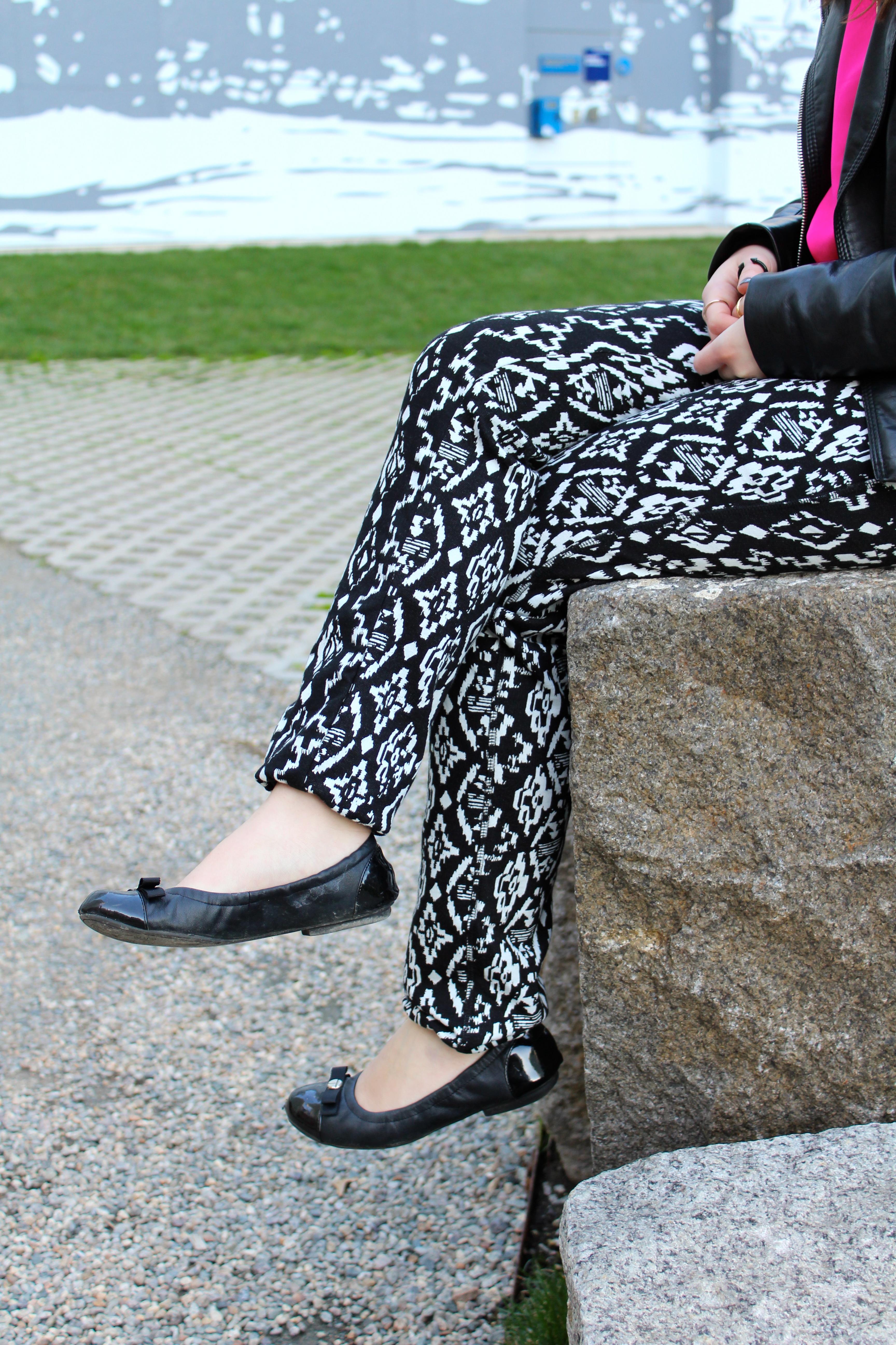 luxeloungewear3