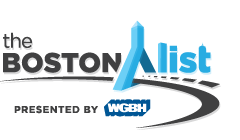 BostonAList_logo