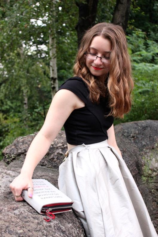 literarylady4
