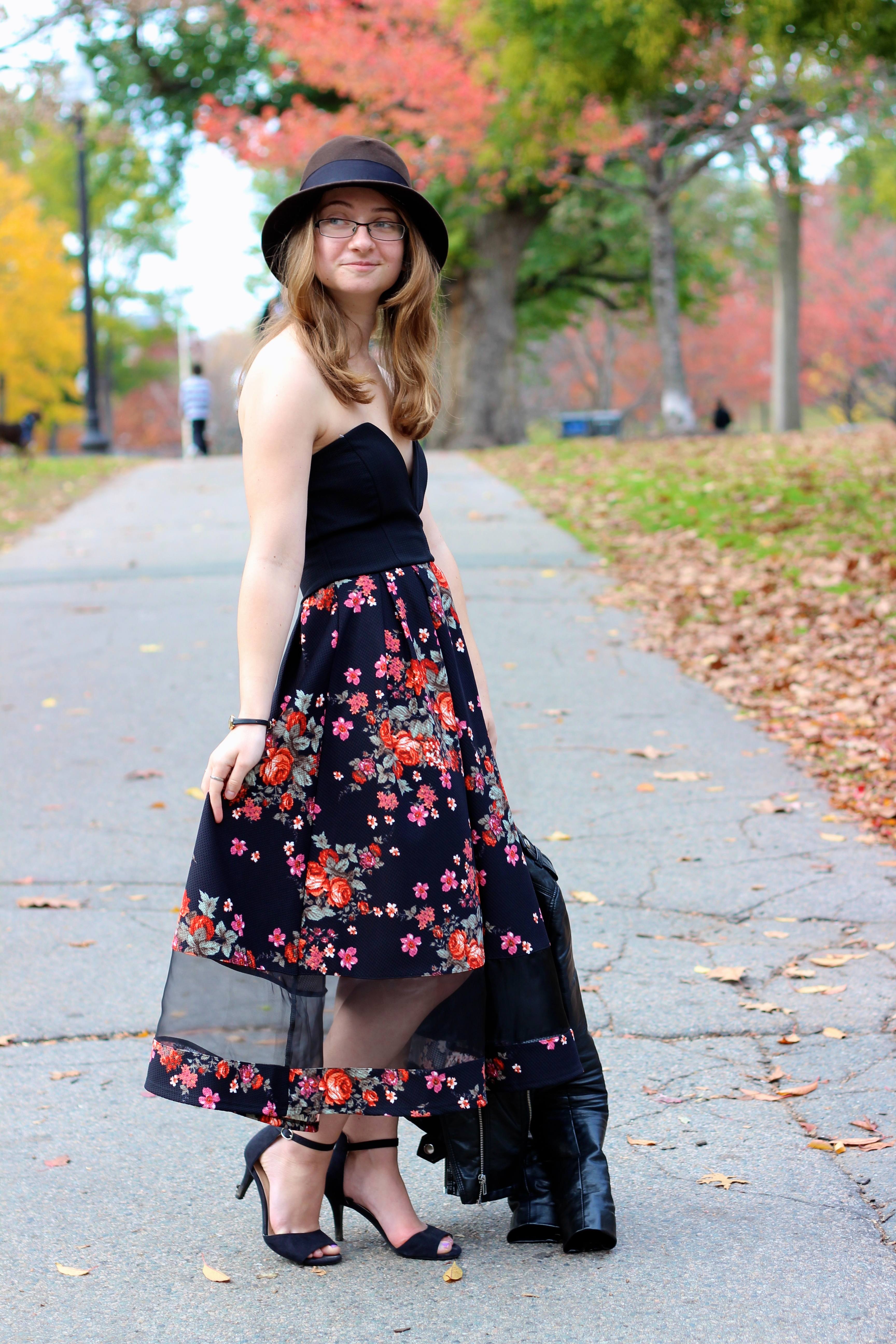 autumnelegance2