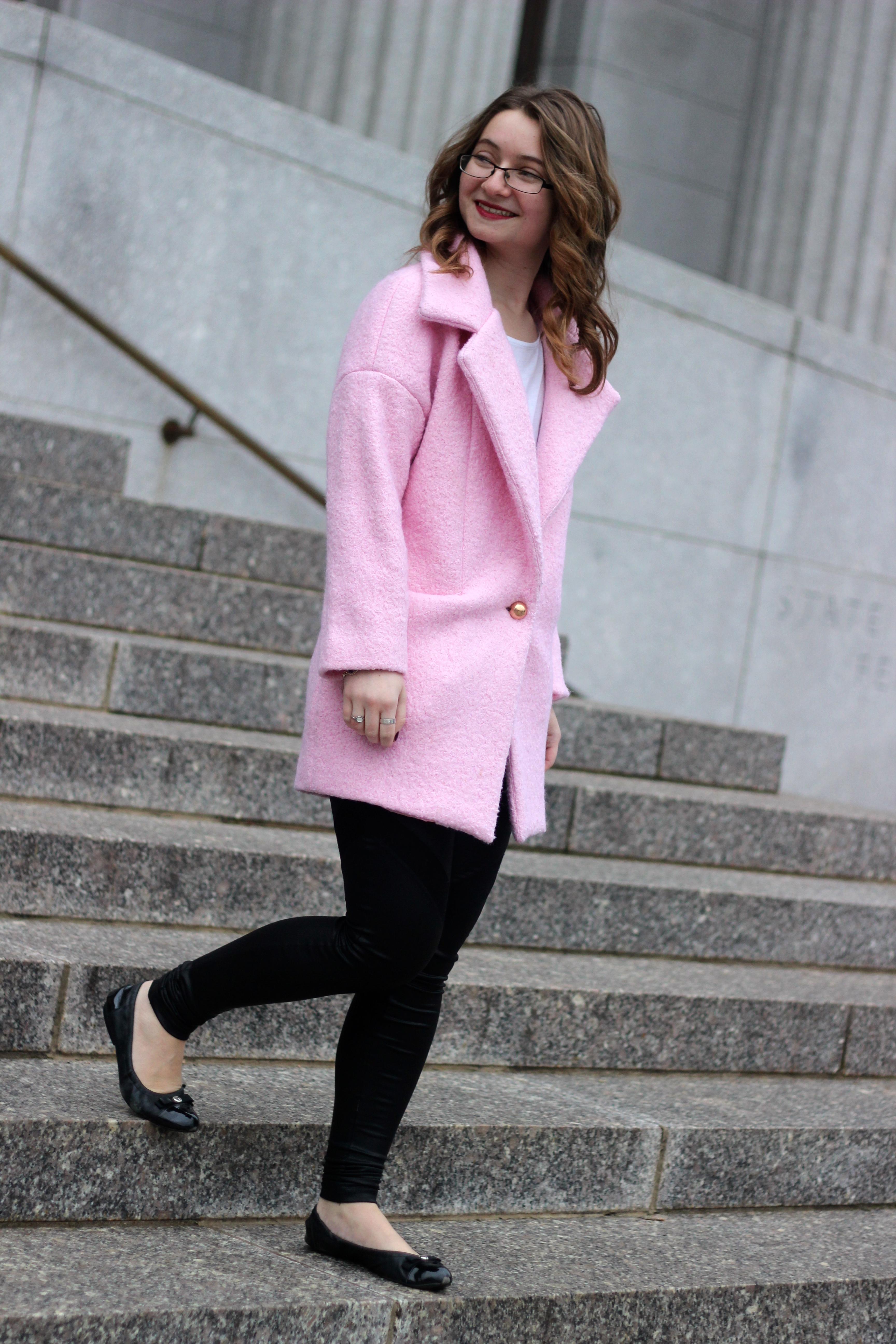 pinklady