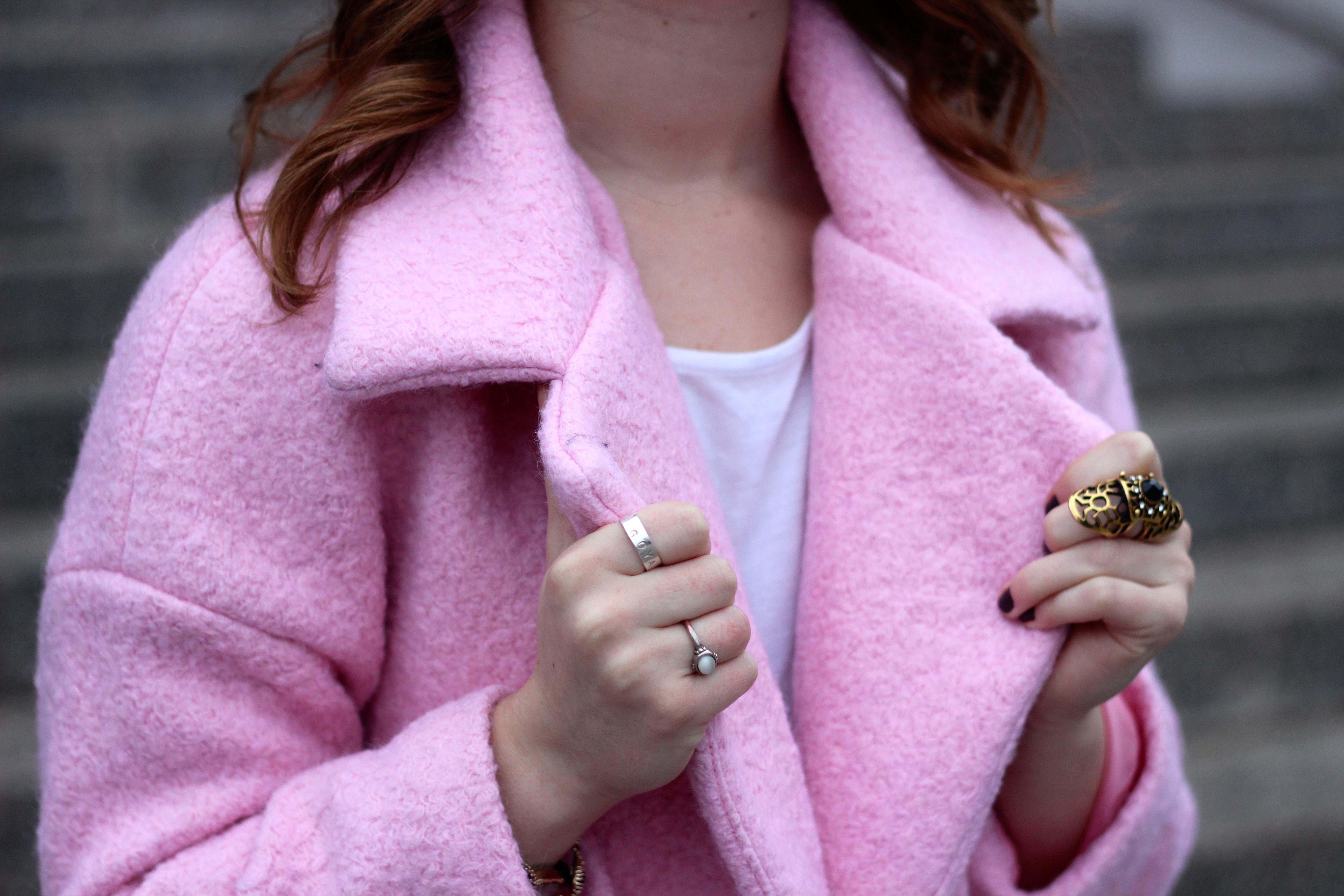 pinklady2