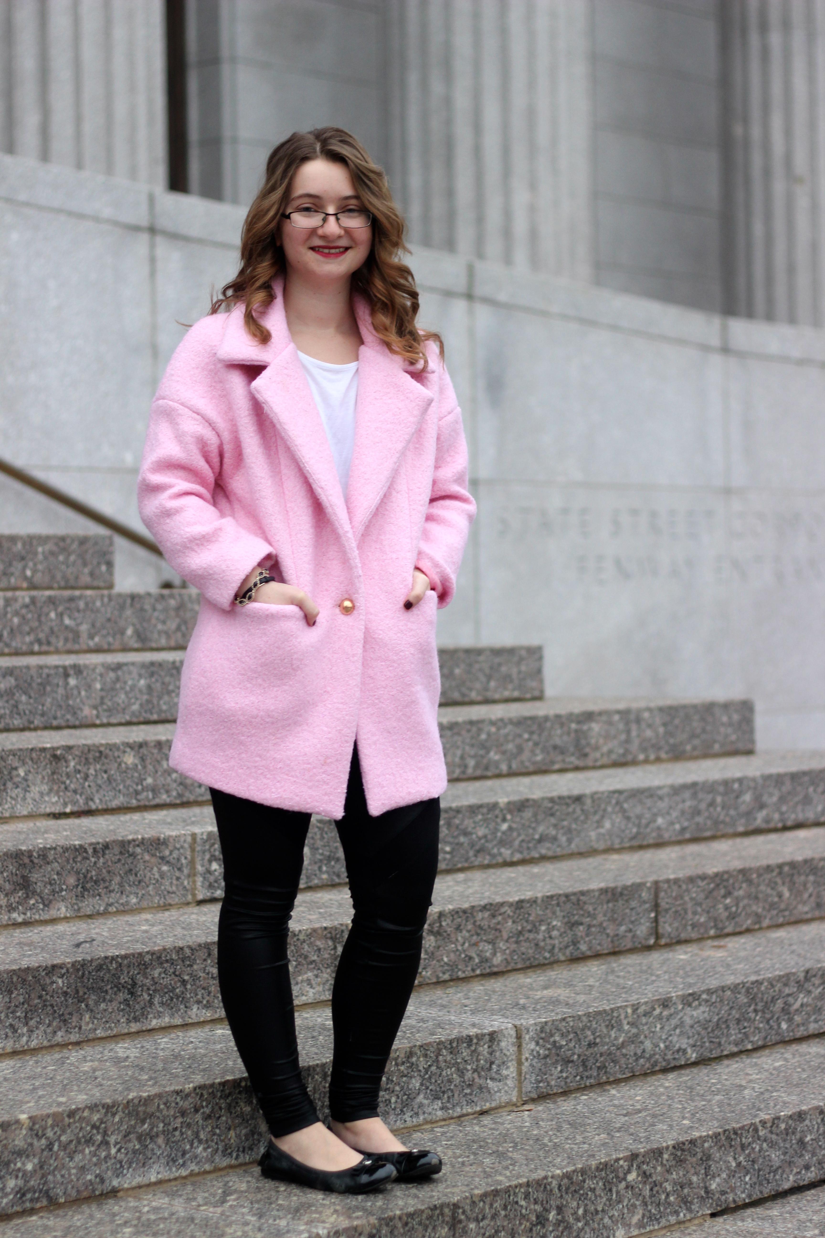 pinklady4