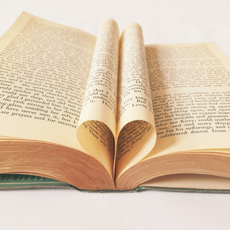 fortheloveofbooks