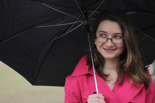 rainready2