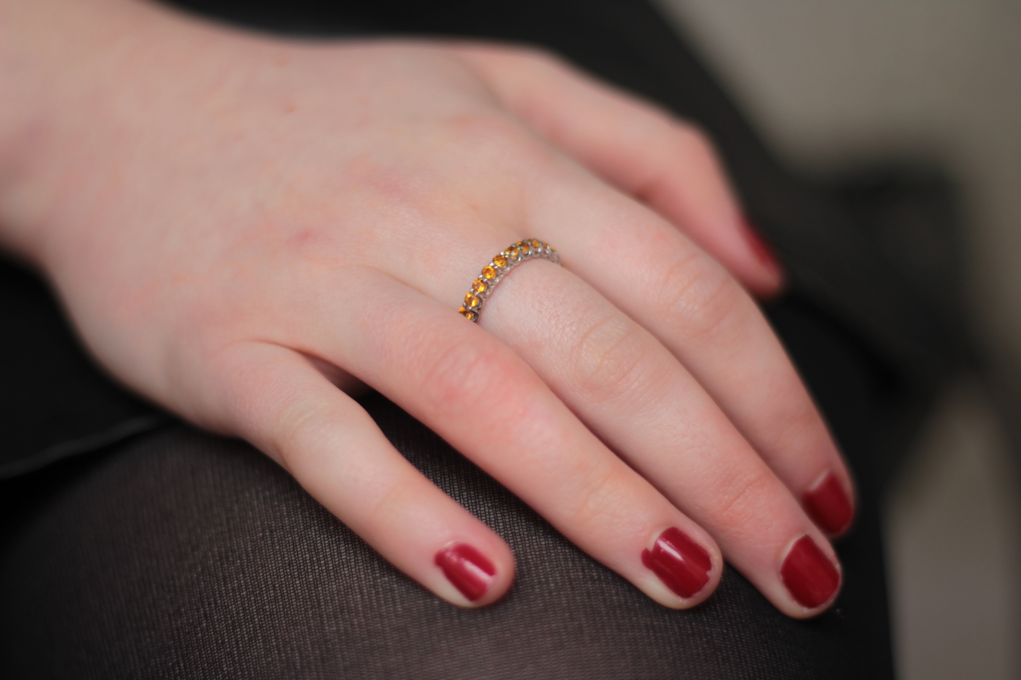 spotlightonanjoleejewelry2