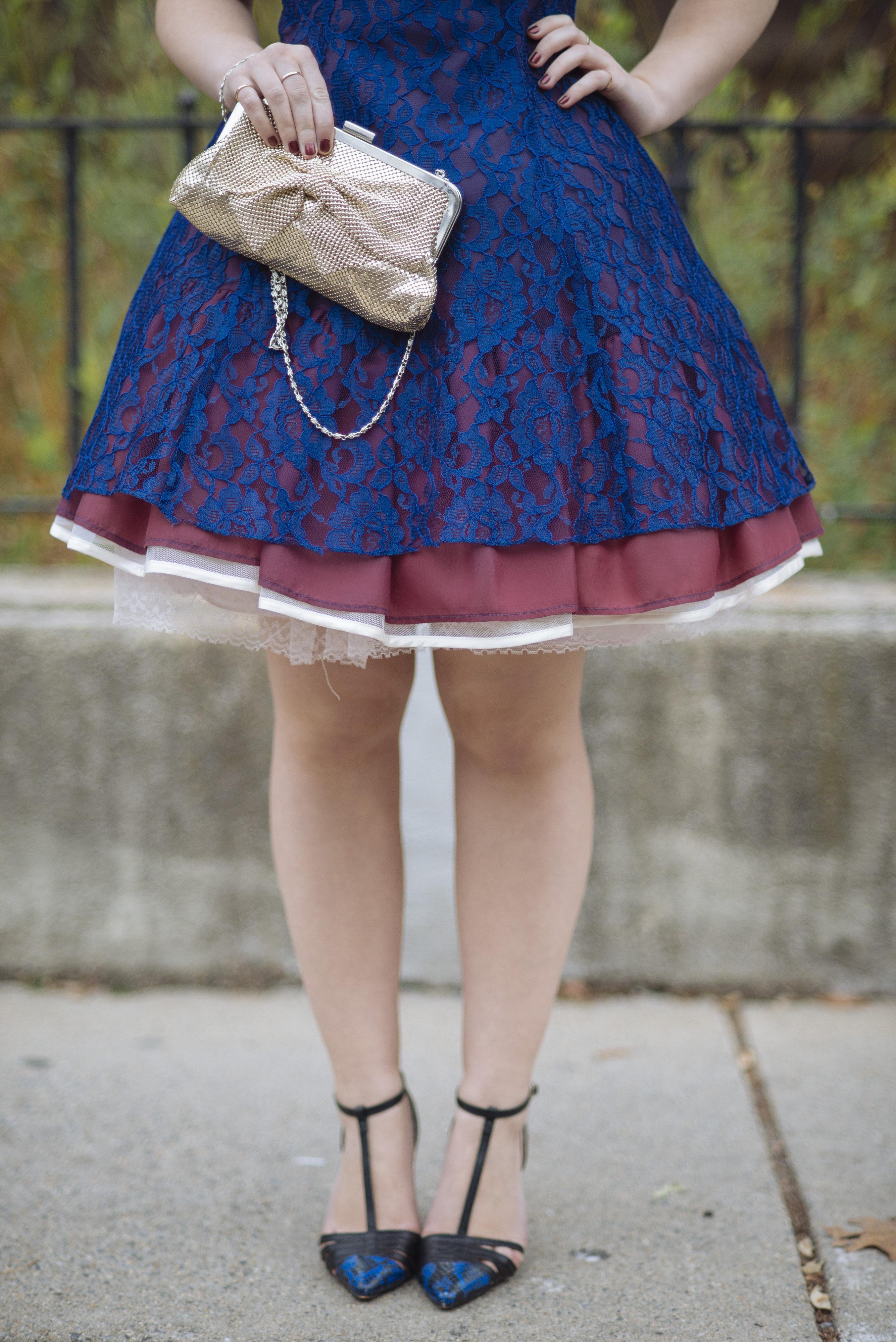 View More: http://stephanieritaphoto.pass.us/celina-december