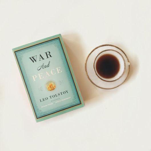 war and peace maude translation pdf