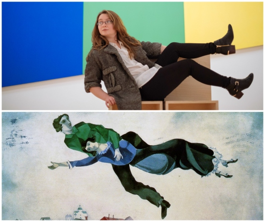 marcchagall9