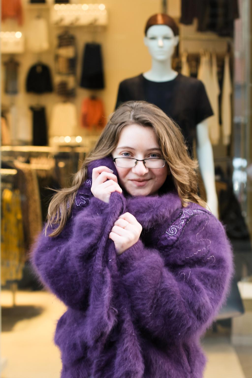 #fashion2